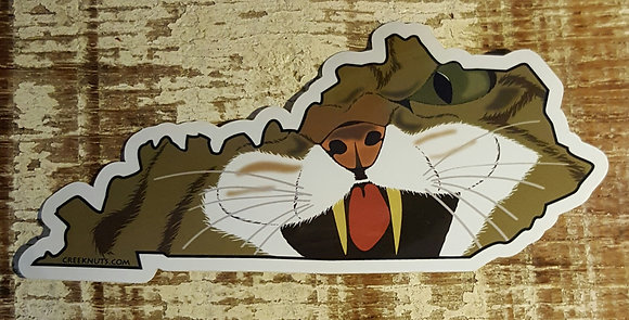 Kentucky Wildcat