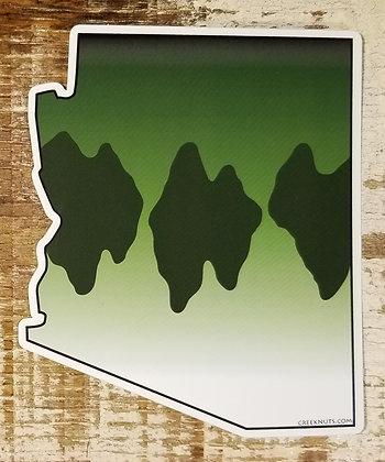 Largemouth Bass - Arizona