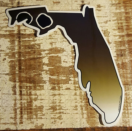 Redfish - Florida