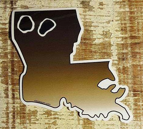 Redfish - Louisiana