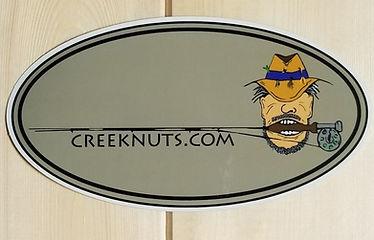 creeknut.jpg