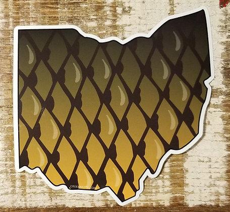 Carp - Ohio