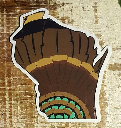 Turkey - Wisconson
