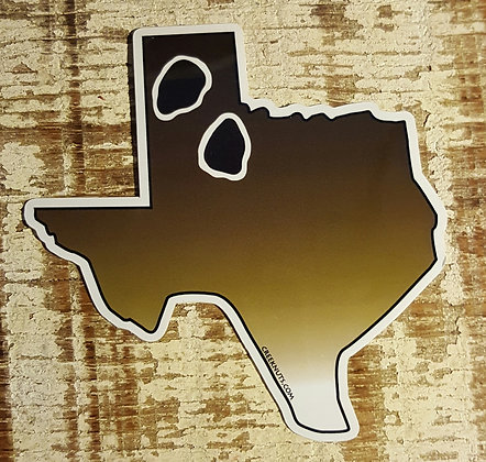 Redfish - Texas