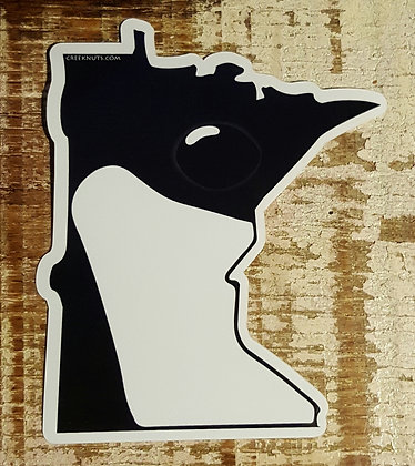 Canadian Goose - Minnesota