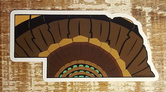 Turkey - Nebraska
