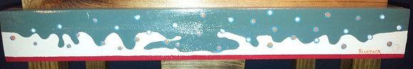 Blueback Trout Strip