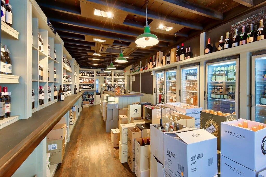 BWS - The Shop 1 BEST.jpg