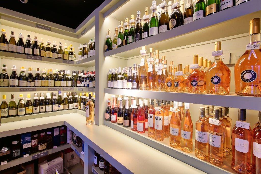 BF Shelves 3 GOOD.jpg