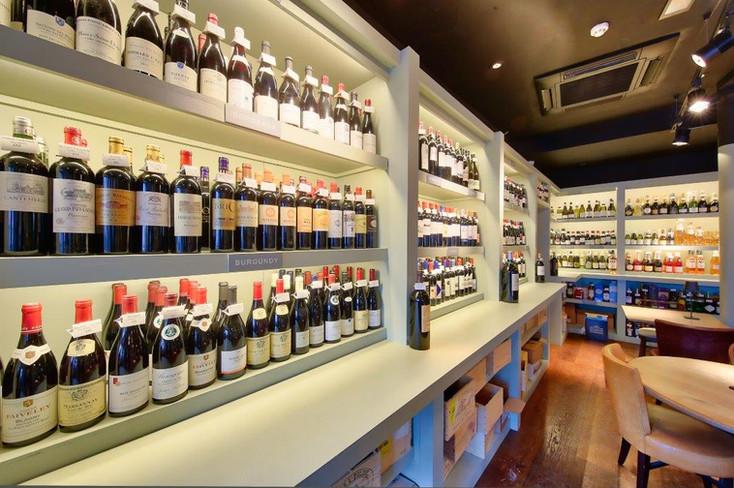 BF Shelves 1 BEST.jpg