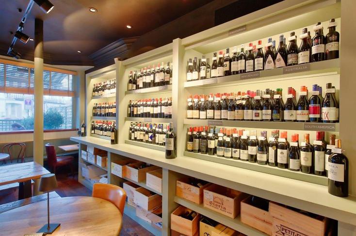 BF Shelves 2 GOOD.jpg