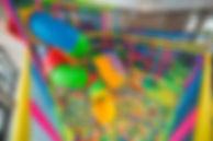 indoor-playground-riu-ocho-rios_tcm55-22