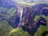 Angel-Falls (2).jpg