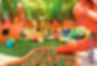 nickplace-Just-Kiddin_NHPC_2.jpg