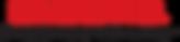 Logo - Globus.png
