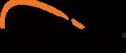Travel-Impressions-logo.png