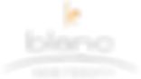 le-blanc-spa-resort-logo-vector_edited_e