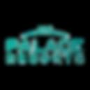 palace-resorts-logo.png