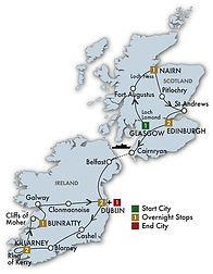 Taste-Scotland-Ireland_2019_11D.jpg