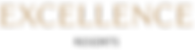 logo-excellence-resorts-new.png