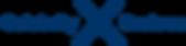 CCL-Logo-640x160.png