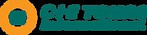 CIE_Logo_RGB_Standard.png