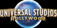 logo_universal-studios-hollywood.png