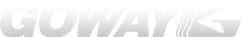 goway-logo.png