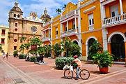 Colombia 15.jpg
