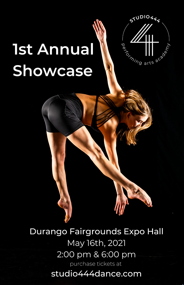 showcase flyer.png