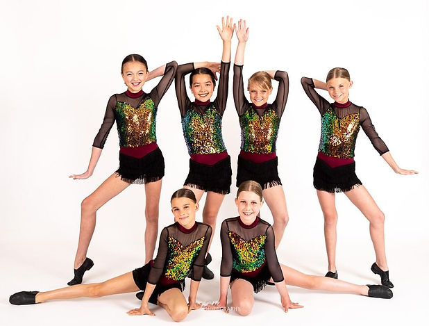 Junior Dancers.JPG