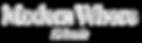 modernwhore-logo-white.png