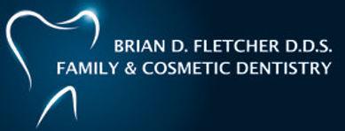 Brian Fletcher Logo.jpg