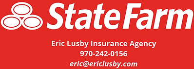 Eric Lusby Logo.png