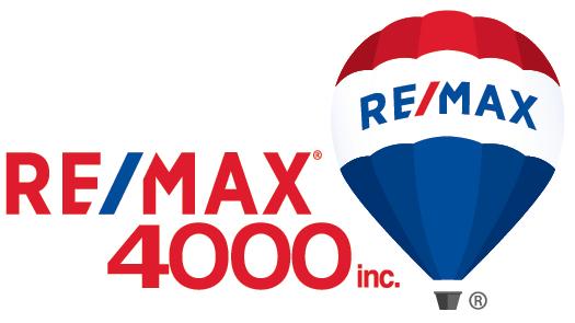 Remax 4000 Logo.png
