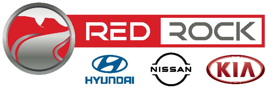Red Rock Logo.png