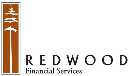 Redwood Financial Services LLC Logo .png