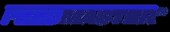 Feedmaster_Logo_V2.png
