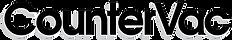 CounterVac_Logo2.png