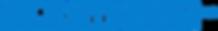 Silkstream_Logo.png