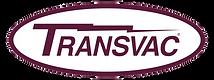 Logo_229.png