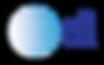ETI_LOGO_MASTER_BLUES.png