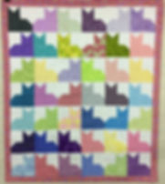 Quilt2019_CareShare.jpg