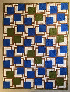 quilt4_back.jpg