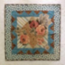 Quilt2019_Floral.jpg