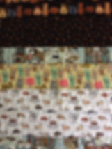 Quilt2019_Cat_detail.jpg