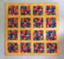 Quilt2019_CatSquare.jpg