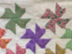 Quilt2019_Pinwheel_detail.jpg