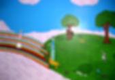 RainbowMural.jpg