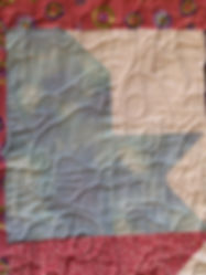 Quilt2019_CareShare2.jpg